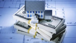 """"""" alt=""""Договор купли-продажи недвижимого имущества"""""""