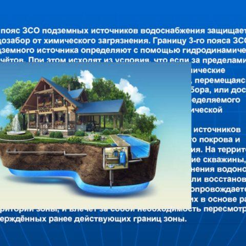 """"""" alt=""""Зона санитарной охраны"""""""