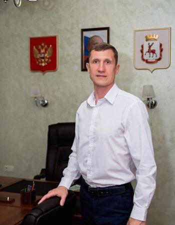 Ренат Козлов